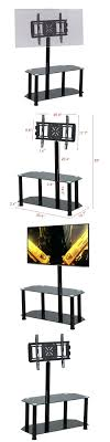 Movable Tv Stand Living Room Furniture Vintage Corner Tv Stand Tv Stands Living Room Furniture The Best