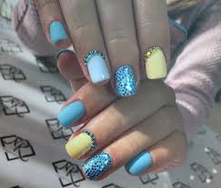gel nails tips for caring applying removing gel manicure