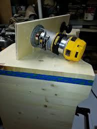 dewalt router table. click image for larger version name: 2014-10-24 13.15.56. dewalt router table d