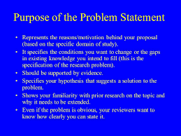 Research Problem Statement Essay On Ucmj Article 92 Wikisource The Free Online Library About