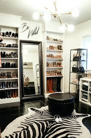Convert Bedroom Into Closet Of Upbeat Soles Does A Closet Office Reveal And  Shows How You