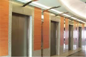 Elevator Installer In Rocky Mount Nc