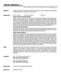 sample nurse resume objective statements 2 nursing resume objective statement