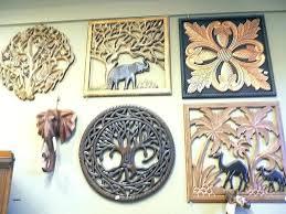 full size of rustic white wood wall art whitewashed west elm carved uk awesome medallion decor large