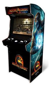 Ninja Turtles Arcade Cabinet The 25 Best Ideas About Arcade Games On Pinterest Arcade Game