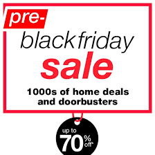 canada overstock sales overstock black friday 2017 ads deals and