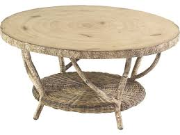 small patio table and chairs outdoor furniture wooden outside s coffee cover