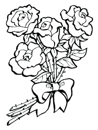 Amy Rose Coloring Pages Trustbanksurinamecom
