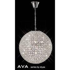 unique crystal pendant lights uk 78 about remodel pendant light fittings australia with crystal pendant lights