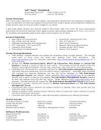 cover letter heavenly sample company profile cover letter proffesional resume career overview exampleresume career overview example resume career overview example