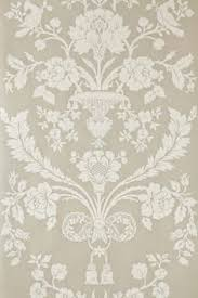 1000+ Images About French Wallpaper Ideas On Pinterest Wallpaper .