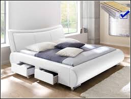 Schlafzimmer Komplett Günstig Elegant Bild Schlafzimmer Komplett