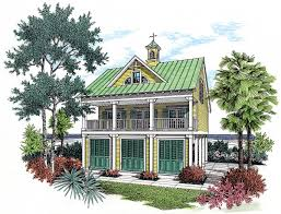 architectural home plans elevated beach home floor plans victorian home plans