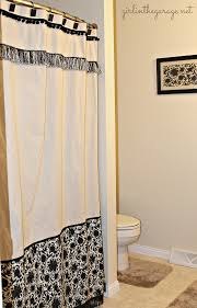 geeky shower curtains. Curtain:Funny Shower Curtains Amazon Ideas Geeky Drapes For Windows Awesome H