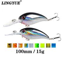 LINGYUE Official Store - Amazing prodcuts with exclusive discounts ...