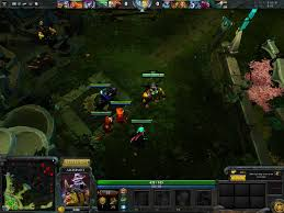 dota 2 video problems on windows xp