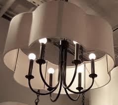 arteriors rittenhouse 6 light bronze chandelier designs