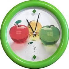 <b>Настенные часы Салют</b> — купить на официальном сайте AllTime ...