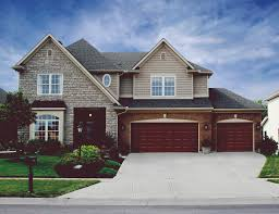 sweet ideas garage door panels menards beautiful ideal doors com main replacement insulation