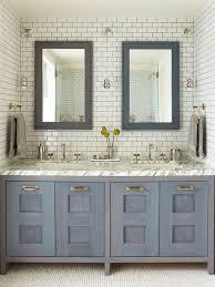 bathroom vanities mirrors. Full Size Of Furniture:double Wide Vanity Mirror Surprising Bathroom 14 Homey Ideas 22 Vanities Mirrors