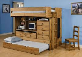 full size of desk with size desk loft bed bunk full beds open lance cool