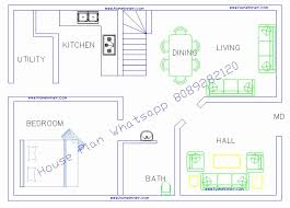 house plans websites kerala elegant kerala house plans designs free indian home design house plans