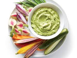 Cooking Light Pesto Sauce Recipe Green Pea And Parsley Hummus Recipe Cooking Light