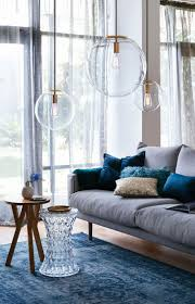lighting solutions for dark rooms. Dark Room Lighting Fixtures Beautiful Solutions For Apartments Apartment Options Rooms R
