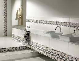 Unique Bathroom Tiles Unique Bathroom Floor Tile Agreeable Interior Design Ideas