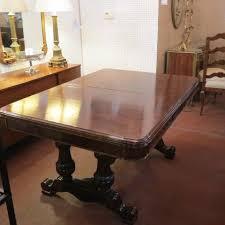 Sumptuous Design Ideas Antique Dining Room Furniture 1930 Nice