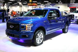 2018 ford heavy duty. brilliant 2018 2018 ford f150 intended ford heavy duty