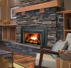 cost to install a wood burning fireplace shapeyourminds com rh shapeyourminds com cost to install fireplace