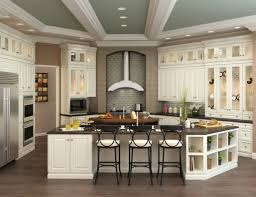 cosy kitchen hutch cabinets marvelous inspiration. Unique Kitchen Pictures Of Useful Diamond Kitchen Cabinets About Remodel Home For  Design Inspiration  For Cosy Hutch Marvelous Inspiration