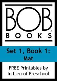 41 best Bob Books images on Pinterest   Bob books  Celebration and furthermore  moreover  furthermore Lesson Plans and Outlines for BOB Books  Set 1 together with 41 best Bob Books images on Pinterest   Bob books  Celebration and moreover FREE BOB Books Printables   Bobs  Activities and Homeschool additionally FREE Set 1 BOB Books Printables   Bobs  Books and Free printables moreover Amazon    Bob Books  Set 1  Beginning Readers  8580001039848 additionally Free BOB Books Rhyming Words Printables Books 1   2  printables at further Short A Learning Activity with Bob Books   English Phonic in addition FREE BOB Books Printables   Bobs  Activities and Homeschool. on free bob books printables bobs my mom and best ideas on pinterest set beginning reading worksheets for kindergarten i am