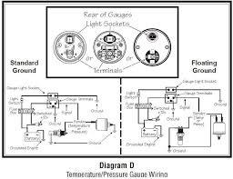 vw tachometer gauge wiring diagram on vw wiring diagram schematics Faze Tach Wiring Diagram faze tachometer wiring diagram faze free wiring diagrams additionally faze tach wiring diagram sun tach wiring faze tachometer wiring diagram