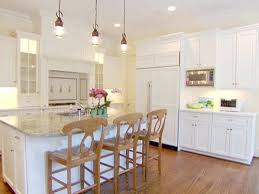wall track lighting. Kitchen:Lights For Bedroom Wall Kitchen Track Lighting Ceiling Lights Modern Ideas Pictures