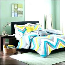 teal and yellow bedding grey purple teal and yellow bedding