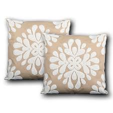 Decorative Pillow Set Pillows Utopia Alley