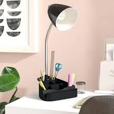 lamps with usb ports table lamp port uk stuff desk