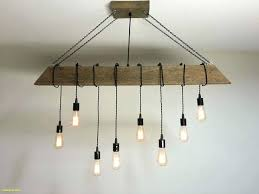 full size of led edison chandelier bulbs bulb gorgeous chandeliers round 6 home improvement astounding