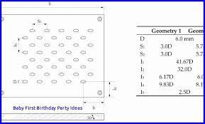 First Birthday Party Invitation Fresh Birthday Party Invitations