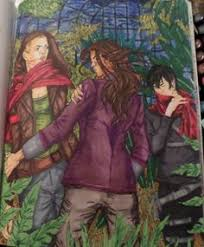 red queen coloring book red queen red queen fan art mare barrow fan art the sentinels victoria aveyardred