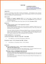 Browse Resumes Free Best of Google Drive Resume Templates Popular Resume Template Google Drive