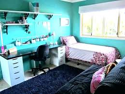 Girls Bedroom Images A Shabby Chic Glam Girls Bedroom Design Idea In ...