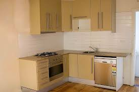 kitchen design small kitchen cabinet childcarepartnerships org