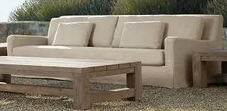 outdoor furniture restoration hardware. Brilliant Furniture Belgian Slope On Outdoor Furniture Restoration Hardware