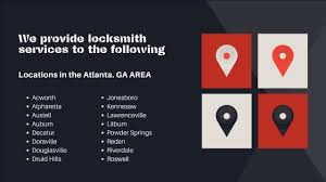 24 hour key emergency car key services lock replacement ga