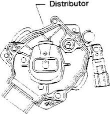 pickup camper wiring diagram pickup free image about wiring on lance truck camper wiring harness