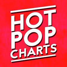 679 Lyrics Charts 2016 Only On Jiosaavn