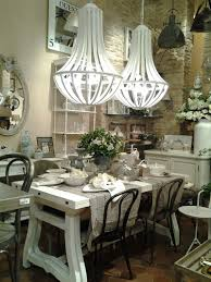 Country dining room ideas Farmhouse Dining 14 Country Dining Room Ideas Decoholic 14 Country Dining Room Ideas Decoholic